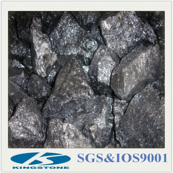Silicon Metal 553 for Sale