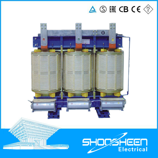 High Quality Multi Fonction Outdoor Pad Mounted Low Voltage Prefabricated Substation