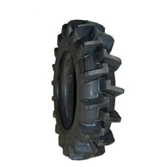 Deep Tread Self Clean Muddy Field Tire/Wet Field Tyres / Farming Tire/ Tractor Tyres /Cane/Rice Field Tires (11-32, 11.2-24, 12.4-26, 13.6-38)