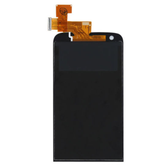 New Display for LG G5 H840 H850 H860 LCD Screen Replacement in Hot Selling