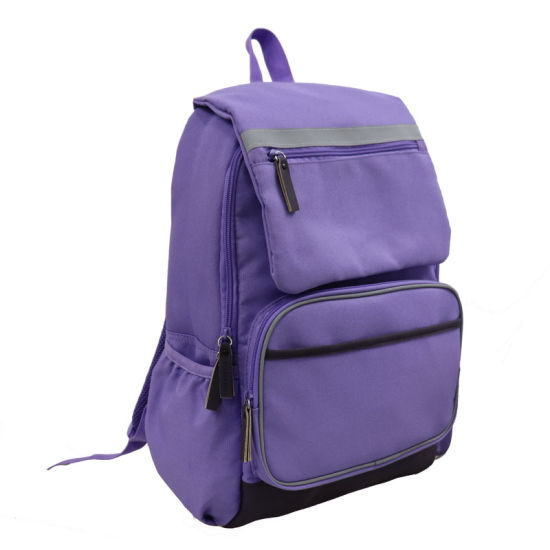 900d Breathable Outdoor Sports Teenage Backpack Accessories Kids Leisure Bag