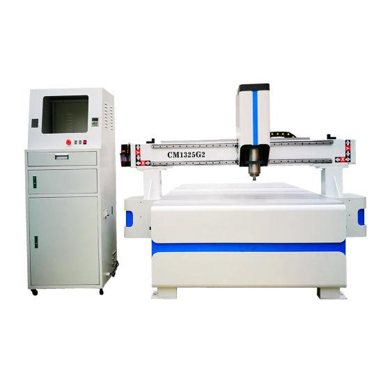 Closet Cabinet Professional Multipurpose CNC Artcam Woodworking Machine