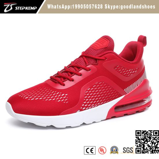 New Men Sport Shoes with High Quality and Hot Sales Shoes Design From Men's Sneakers Exr-2449