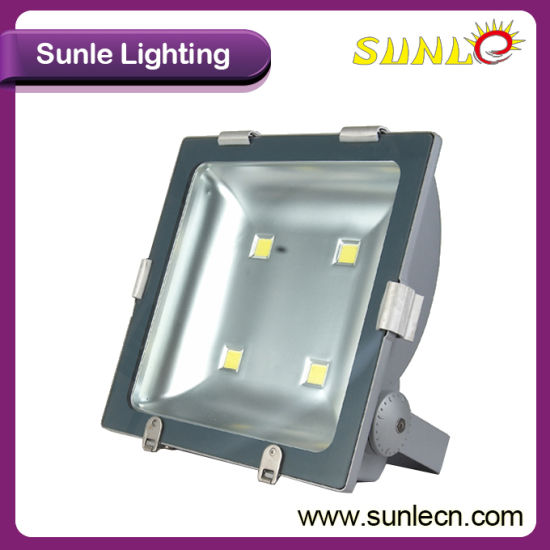 Buy LED Flood Outdoor LED Spot Light Fixtures (SLFP120 200W) pictures & photos