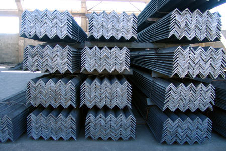 Iron Angle Steel Bar ASTM A36 A36 Q195 Q235 Q345 pictures & photos