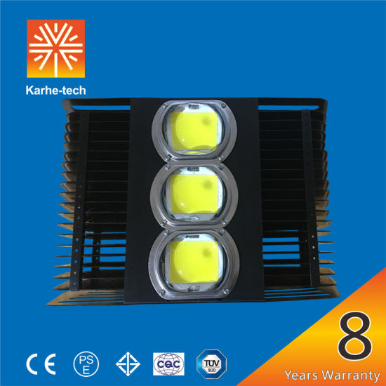 600W LED Outdoor High Mast Lights with Sport Stadium Golf Court pictures & photos