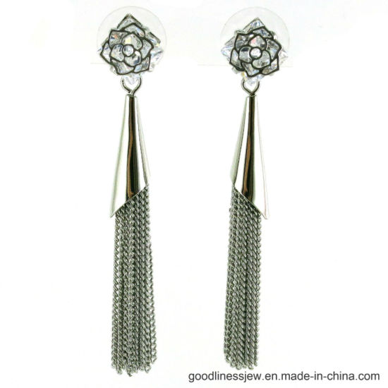 online mayur wholesale jewellery erg earrings at price black bulk best in fmyn contemporary ad plated m gold suppliers