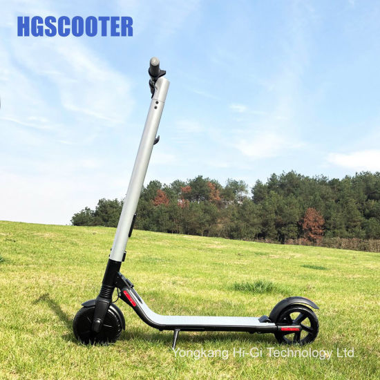Ce Approved Ninebot Es2 Es1, Foldable New Escooter 2019