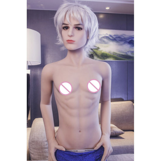 Can speak japanese inflatable sex doll