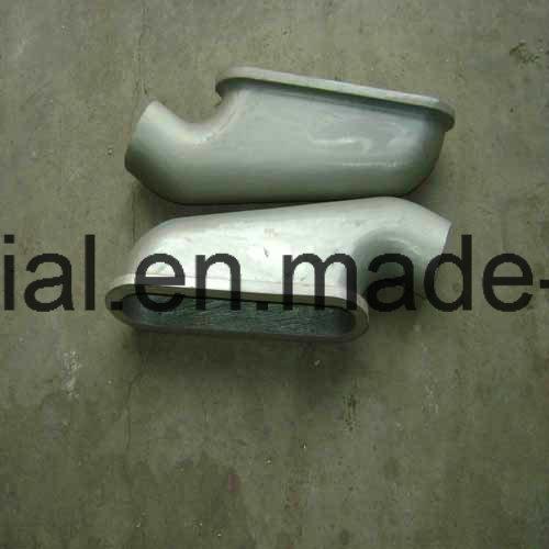 China Aluminium Casting Foundry Company Diy Brass Foundry