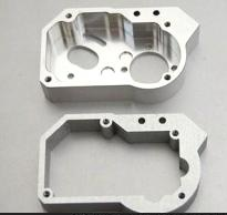 Aluminium Fabrications Service Precision CNC Machining Drawing Parts, Auto Parts, Machining Drawing Part pictures & photos