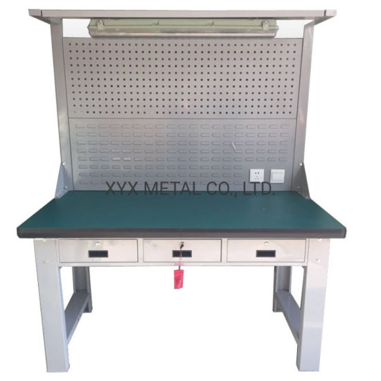 Terrific China Stainless Steel Work Table With Drawers For Sale Cjindustries Chair Design For Home Cjindustriesco