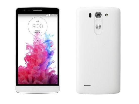 Original Factory Unlocked Brand Mobile Phone G3 D850/D851 Smart Phone