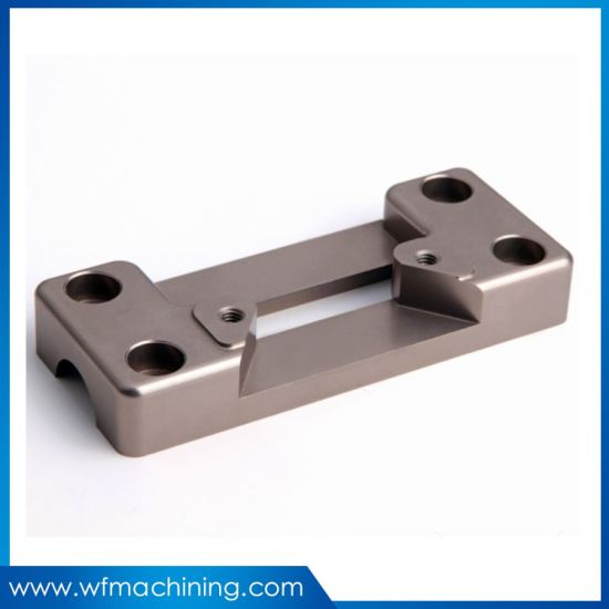 OEM Motorcycle CNC Machining Parts for Chrome Plating CNC Turning Machining Aluminum/Steel Motorbike Parts
