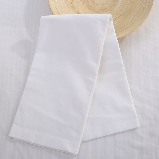 China Supplier Disposable Bath Towels for Hotels pictures & photos