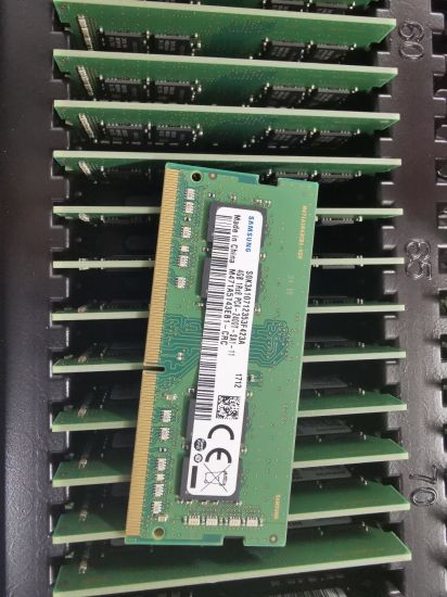 High Quality Low Price Computer Parts Accessories Components Hardware DDR2 DDR3 DDR4 2g 4G 8g 16g RAM Memory Chip Module