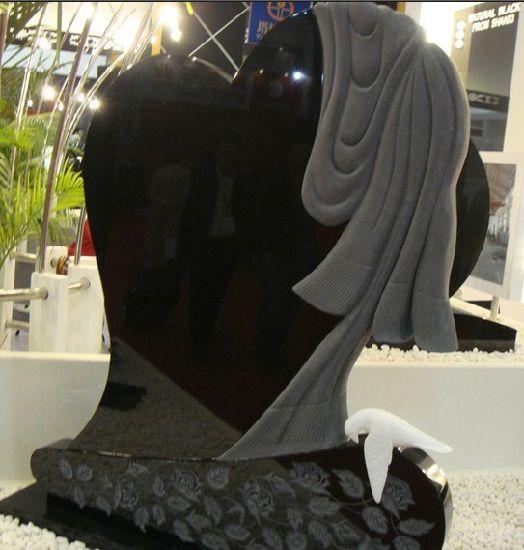 Headstone Designs (WF003)
