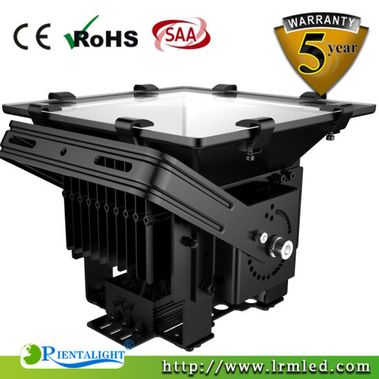 200W Waterproof High Power LED Floodlight pictures & photos