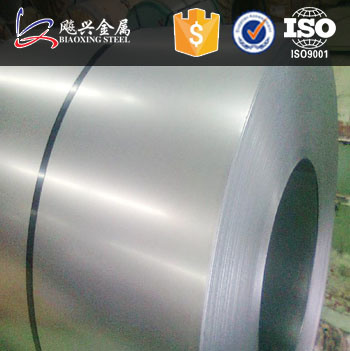 China Supplier Antifinger Print Aluzinc Galvalume Roofing Sheets &Coil pictures & photos