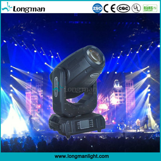 lights stage dj beam nightclub club lighting for sharpy light item disco moving professional head