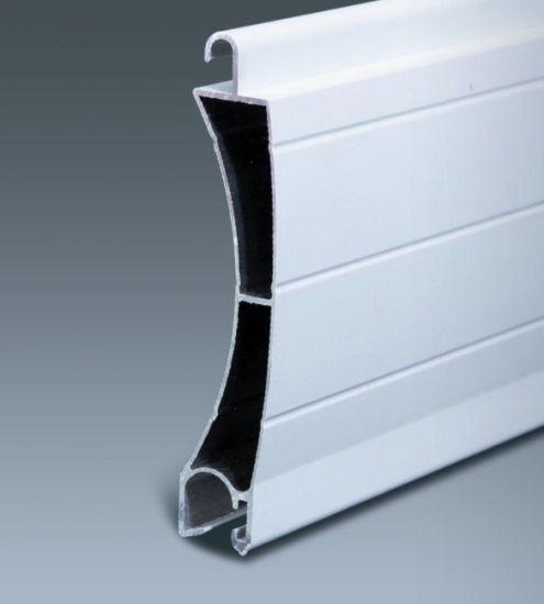 Hurricane Shutter Window Door Panel (YRS 55 56 120 140H) /Roller Door/Roller Blinds/Security Door
