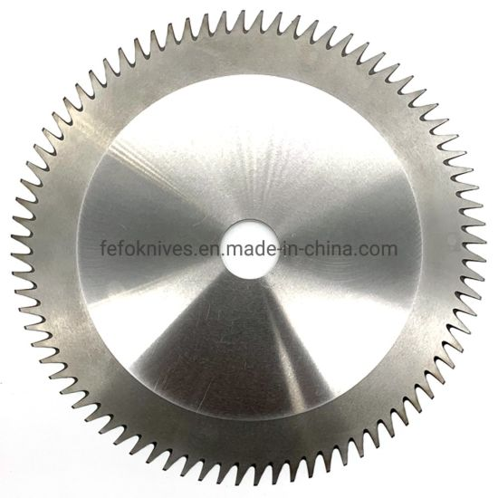 Tyre Cord Ply Cutting Blades From China