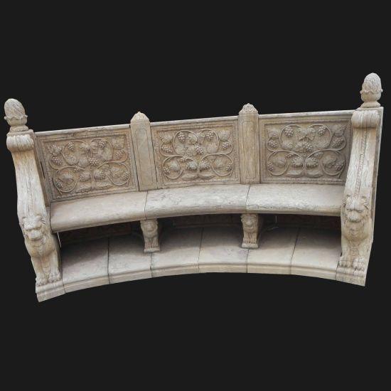 Sensational China Stone Bench Seat Garden Bench Furniture Bnh100 Bralicious Painted Fabric Chair Ideas Braliciousco