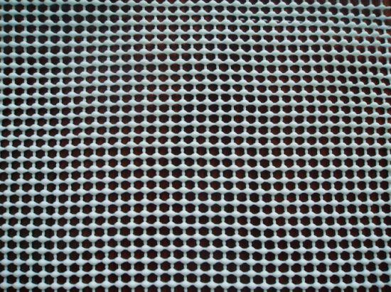 China PVC Foam Anti-Slip Carpet