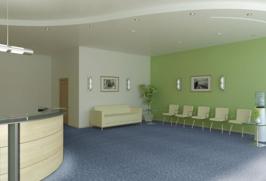 Your Decorating Style Flooring Best Sheet Vinyl Office