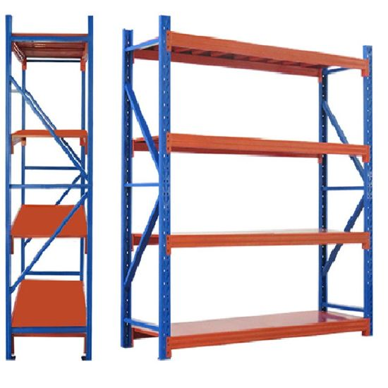 Shelving Garage Storage Containers Bins