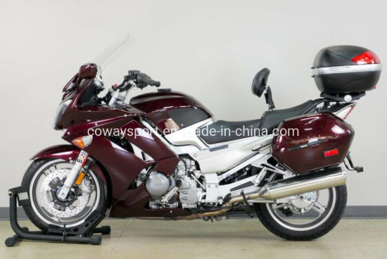 New Promotion Cheap Fjr1300 Cruiser Motorcycle