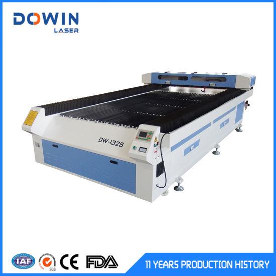 1325 Marble Laser Engraving Machine