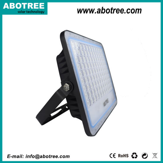 60W/100W/150W/200W LED Flood Light for Outdoor/Square/Garden Lighting pictures & photos