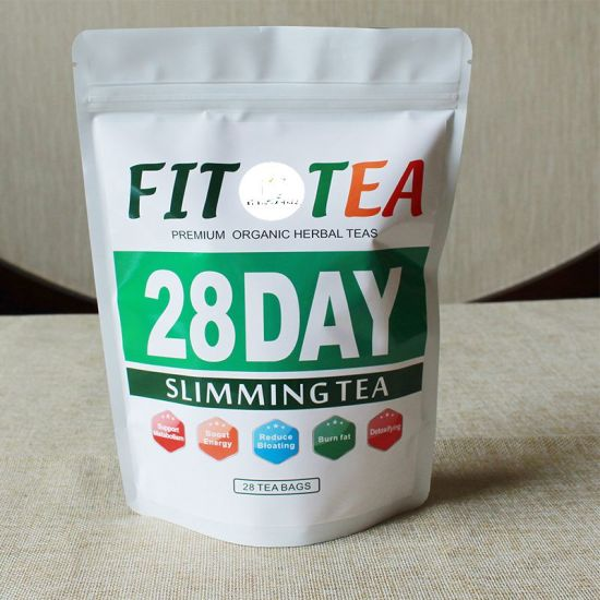 wow tea slim fit anwendung