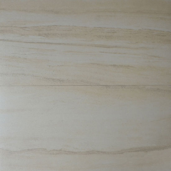 China Lappato Semi Polished Porcelain United States Ceramic Tile ...