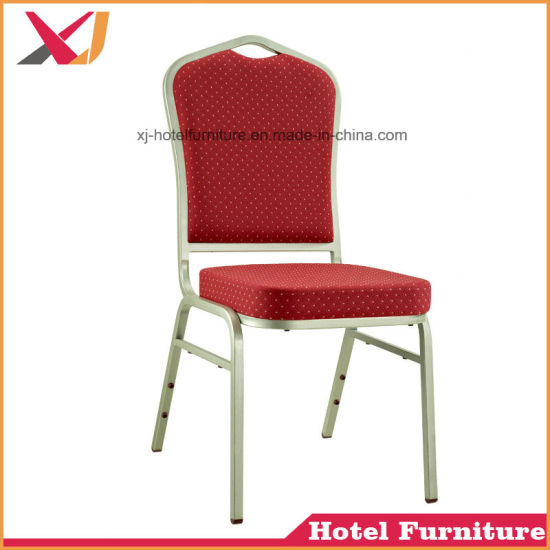 China Cheap Wholesale Fancy Used Church Banquet Chairs Sale Modern