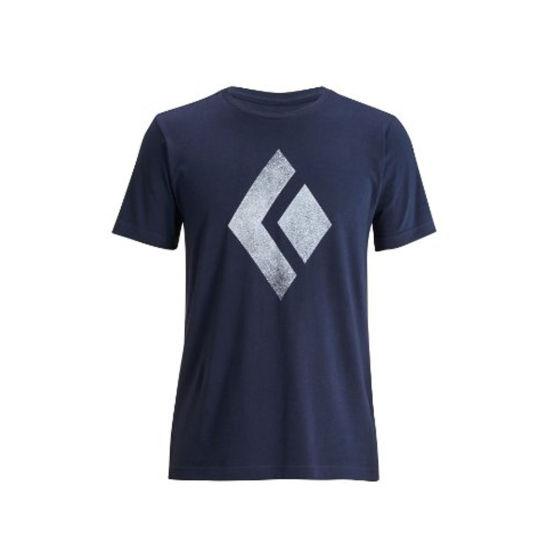 e1da9d14eee Customized Fashion Clothing Wholesale Plain Printing Printed Apparel 100%  Cotton Bamboo Polyester Men′s Golf T-Shirts
