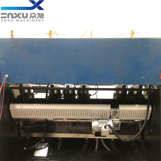 Grinding and Polishing Glass Machinery at Wholesale Prices