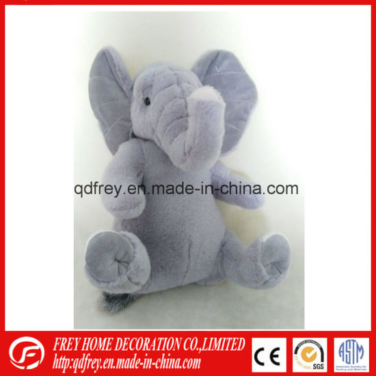 Kids Animal Toy of Promotion Gift pictures & photos