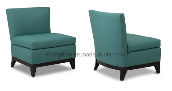 China New Model Sofa Sets Pictures Used Hotel Furniture For Sale Kl
