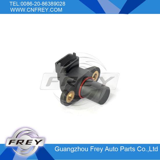 China for Mercedes Benz Sprinter Crankshfat Sensor OEM  No