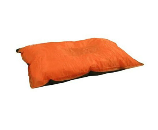 New Design OEM Flocked Inflatable Cushion