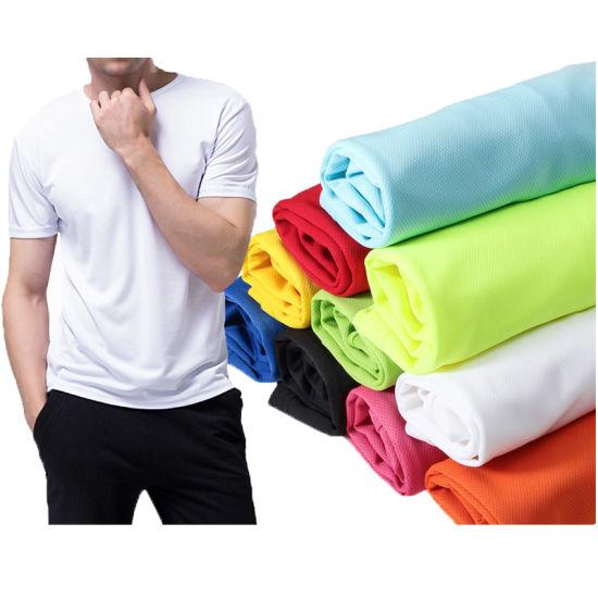 f6bebd12a2 Bulk Wholesale Cheap Custom Blank Round Neck. Dri Fit T Shirt in China