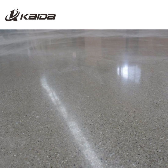 Hot Sale Concrete Floor Harden Agent