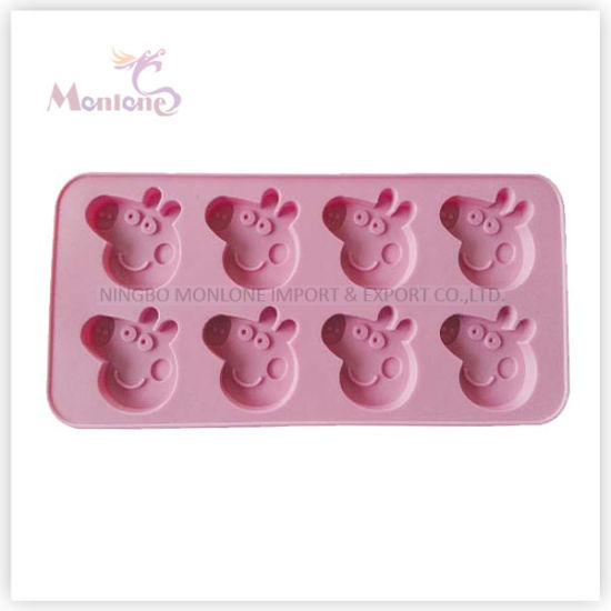 Novelty Silicone Ice Mold pictures & photos