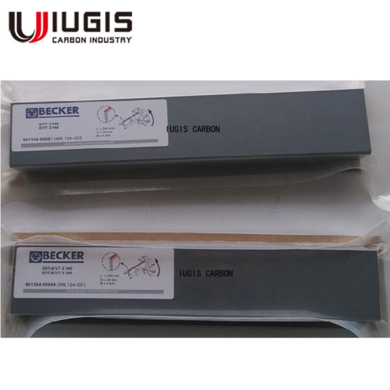 Business & Industrial 7 pcs Carbon Vane 90133400007 WN124-031 for ...