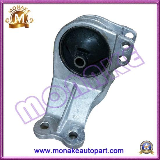 For Mitsubishi Eclipse Galant Dodge Chrysler 3.0L Rear Engine Motor Mount 4614