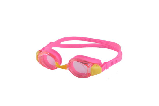 334a1bf16c China Professional Silicone Swimming Goggles with PC Lens (CF-6803 ...