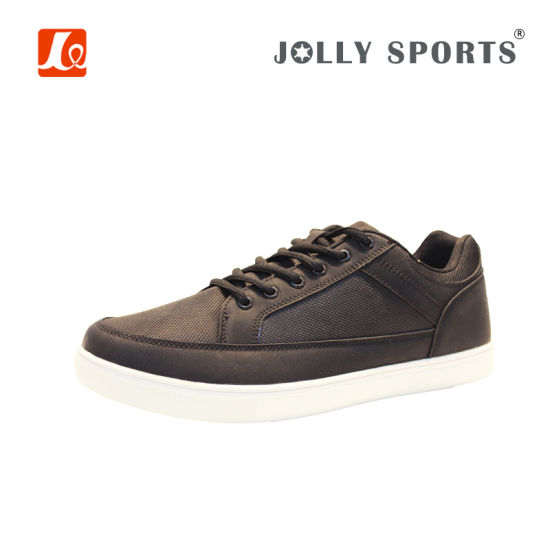 Fashion Casual Leisure Board Footwear Shoes for Men pictures & photos