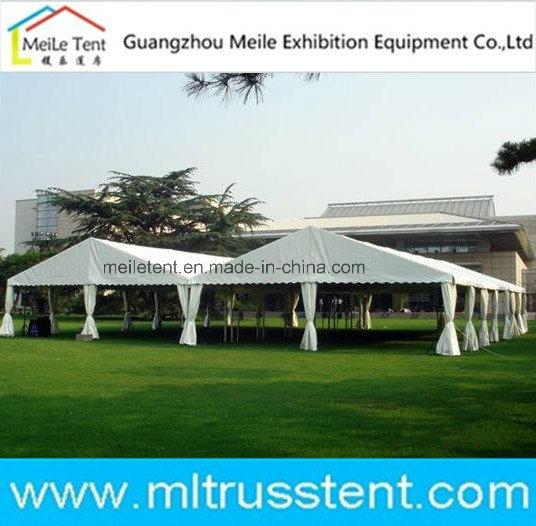 China wedding decoration big luxury party marquee for sale china wedding decoration big luxury party marquee for sale junglespirit Gallery